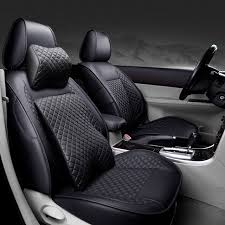seat covers ford fusion aliexpress com buy special high quality leather car seat covers