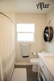 bungalow bathroom ideas 726 best bath anew images on pinterest bathroom designs