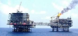 Minyak Qatar link perusahaan minyak di qatar my notes
