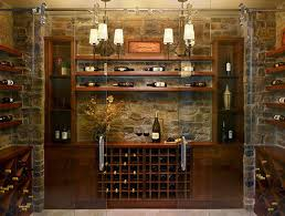 Cellar Ideas 36 Best Wine Cellar Images On Pinterest Wine Rooms Cellar Ideas
