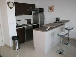 cuisine pour appartement cuisine bar top cuisine bar pour appartement wiblia com