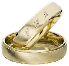 the wedding ring shop dublin 9 best gold wedding ring designs vielsesringe i guld fredberg