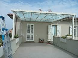 tettoia in ferro battuto tettoie in ferro battuto su misura pisa pontedera livorno