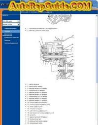 download free fiat ducato e learn workshop manual image u2026 by