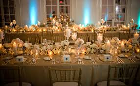 party rentals in atlanta ga event rental store serving atlanta