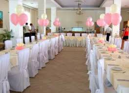 choices of cheap wedding decoration ideas for reception