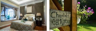 week end romantique dans une chambre d hôtes séjour en amoureux