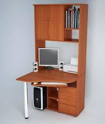Cool Desks For Small Spaces Cool Desks For Small Spaces Floating Desk With Storage Modern