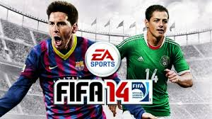 fifa 14 full version game for pc free download android fifa 14 by ea v1 2 9 apk full version data free 4
