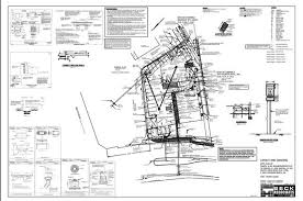 residential site plan site planning home site design norfolk va