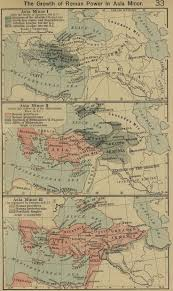 North European Plain Map by 25 Best Maps Images On Pinterest Cartography Antique Maps And