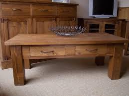 Oval Wood Coffee Table Furniture Fascinating Rustic Coffee Tables Sydney Sunburst Wood