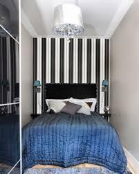 Langes Schlafzimmer Wie Einrichten Längliches Schlafzimmer Einrichten Ruhbaz Com