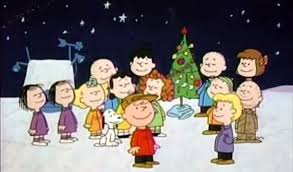 linus christmas tree 7 questions we still about the brown christmas