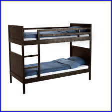 Bunk Beds Ikea Uk Bedroom  Home Design Ideas BvkRjZnkb - Ikea uk bunk beds
