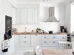 All White Kitchen Ideas Interesting White Kitchen Ideas 2014 Of Modern Design E On Decorating