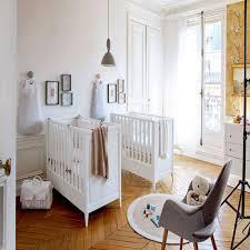 idee deco chambre bebe mixte le plus impressionnant idée déco chambre bébé mixte