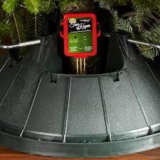 smart treekeeper tree watering device the green