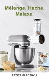 l essentiel de la cuisine par kitchenaid cuisine maison marques la baie d hudson