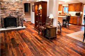 reclaimed wood flooring blanks affordable reclaimed wood