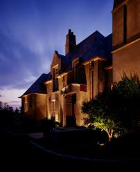 Landscape Lighting Cost by Outdoor Lighting Perspectives