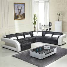 Leather Sofa Styles Living Room Furniture Styles U2013 Modern House
