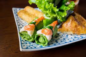 cuisine to go citadel saigon the spot gaining a reputation as saigon s