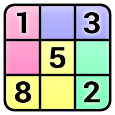 apk in iphone andoku sudoku 2 free apk for iphone android apk