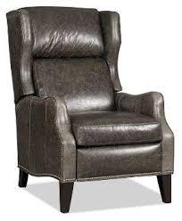 Milwaukee Chair Company Ken Michaels Furniture U0026 Milwaukee Mattress