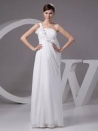 reception dresses wedding reception dresses bridal shower