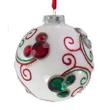 How Long Does Disney Keep Christmas Decorations Up 10 Diy Disney Ornament Ideas Disney Ornaments Superhero And