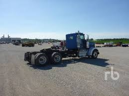 used w900 kenworth trucks for sale kenworth trucks in odessa mo for sale used trucks on buysellsearch