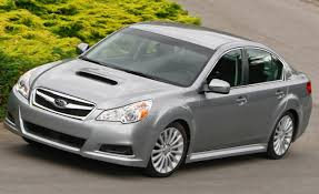 subaru car 2010 2010 subaru legacy specs and photos strongauto