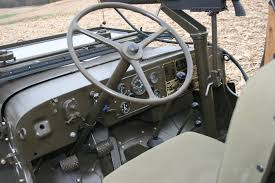 willys jeep truck interior jeep mb beamng