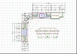 Upper Corner Cabinet Dimensions Kitchen Cabinet Dimensions Kitchen Cabinets Dimensions