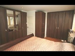 Lates Bedroom Cupboard Design New Master Bedroom Wardrobe - Wardrobe designs in bedroom