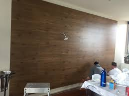 Laminato Ikea Tundra by Tundra Floor Panels As Feature Wall Ideas For The House Pinterest