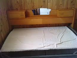 site de troc lit cosy troc en languedoc roussillon