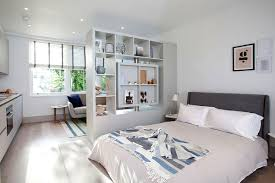Bedroom Wall Ideas For Small Rooms Ideas For Apartment Walls U2013 Redportfolio