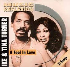 a fool in love ike tina turner a fool in love cd at discogs