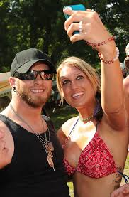 brantley gilbert earrings more pics of brantley gilbert layered sterling necklace 21 of 59