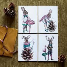 harrods christmas cards christmas lights decoration