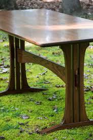 drafting table vancouver 152 best tables u0026 desks images on pinterest wood woodwork and diy