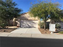sun city anthem henderson floor plans henderson nv homes for sale just listed search on