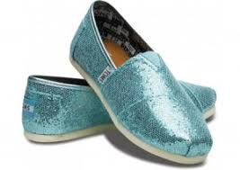 Wedding Shoes Toms Toms Wedding Shoes Heathers Glen Wedding Event Center