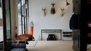 Best Furniture Store In Los Angeles 50 Best Menswear Shops In America Gear Patrol