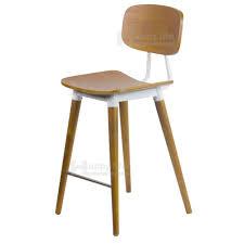 American Design Furniture High Stool Bar Chair Bar Stool High Chair Alibaba Com