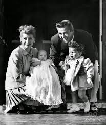 lucille ball and ricky ricardo a blog about lucille ball and desi arnaz