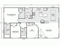 crtable page 118 awesome house floor plans