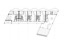 multi unit floor plans a showcase multi unit housing a metamorphic living